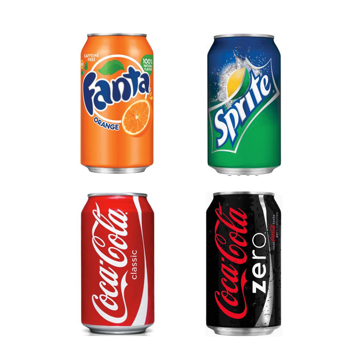 Sodac