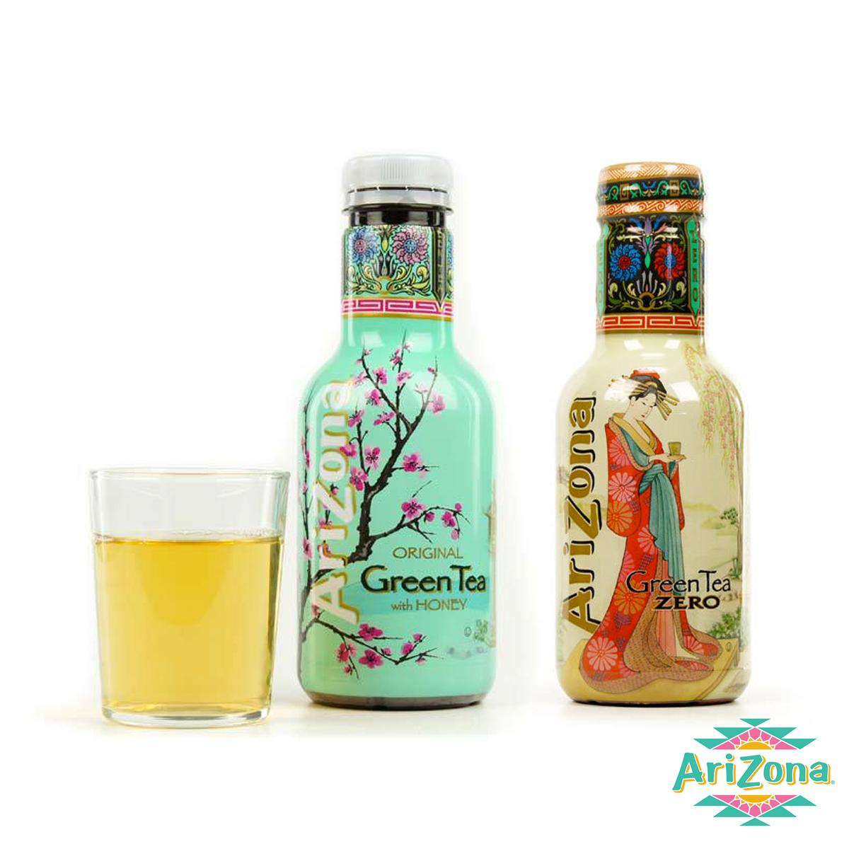 The-arizona