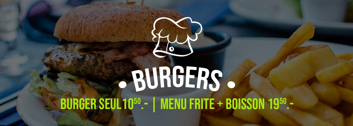 banner-burger-sera-fine-food2