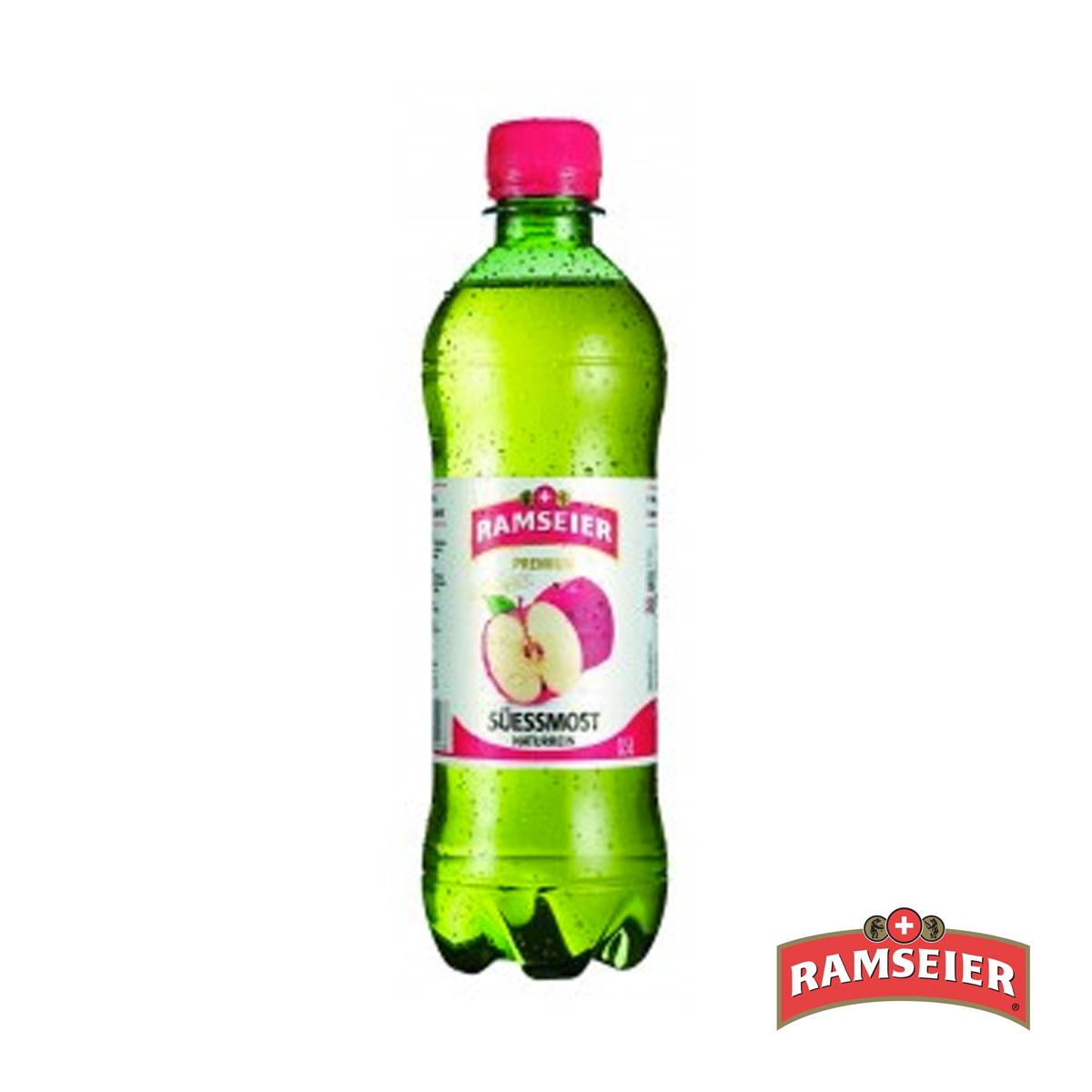 jus-de-pomme-RAMSEIER